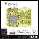 Pillow_box-013_small