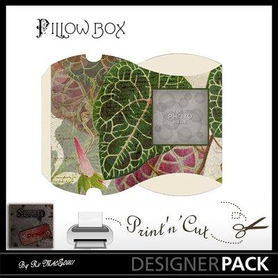 Pillow_box-014