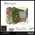 Pillow_box-014_small