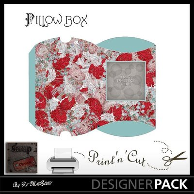 Pillow_box-015