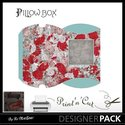 Pillow_box-015_small