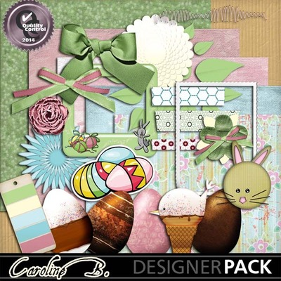 Easter_hoppity_bundle_2