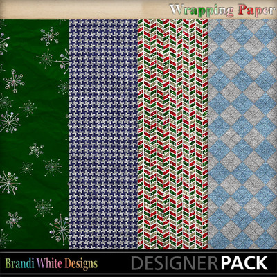 Wrappingpaper_preview