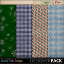 Wrappingpaper_preview_small
