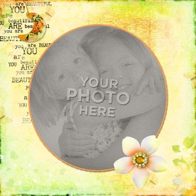 You_are_my_world_pb_8x8-023