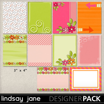 Bold_and_sassy_journal_cards_01