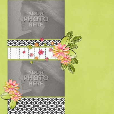 Bold_and_sassy_photobook-002
