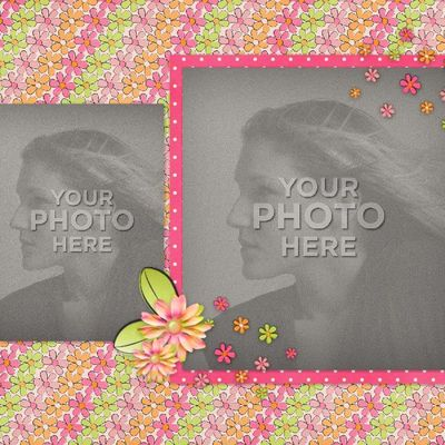 Bold_and_sassy_photobook-003