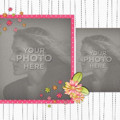 Bold_and_sassy_photobook-004