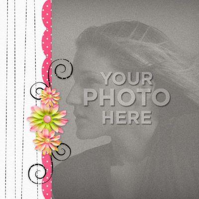 Bold_and_sassy_photobook-008