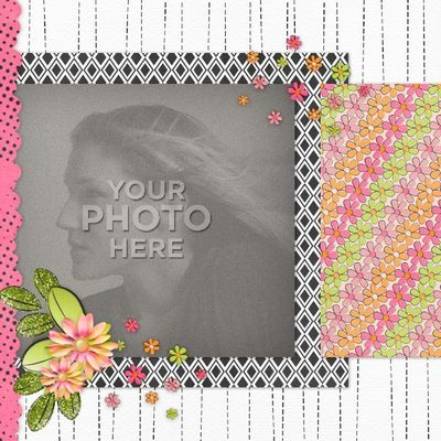 Bold_and_sassy_photobook-009