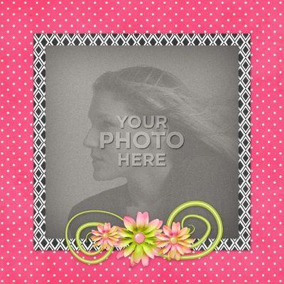 Bold_and_sassy_photobook-011