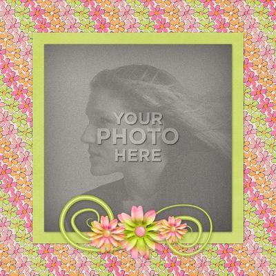 Bold_and_sassy_photobook-012