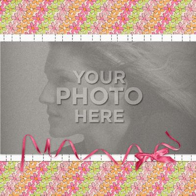 Bold_and_sassy_photobook-017