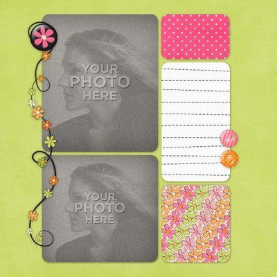 Bold_and_sassy_photobook-019