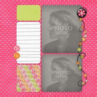 Bold_and_sassy_photobook-020