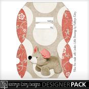 Pillowbox-linda1_medium