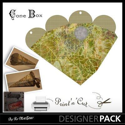 Cone_box-08