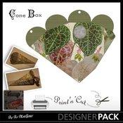 Cone_box-09_medium