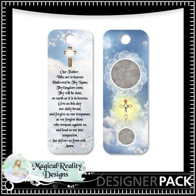 Bookmarks_religious1