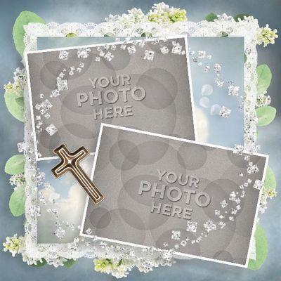 20pgholycommunionbookblue-006