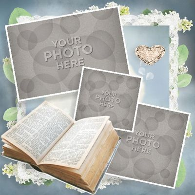 20pgholycommunionbookblue-010