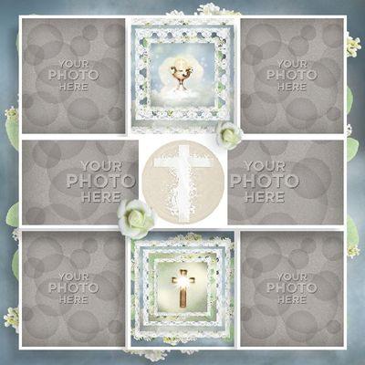 20pgholycommunionbookblue-018