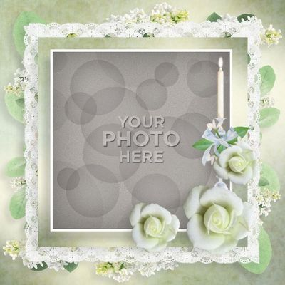 20pgholycommunionbookgreen-002
