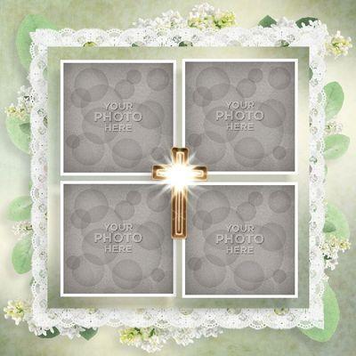 20pgholycommunionbookgreen-014