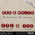 Redandwhitealpha-1_small