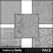 01-preview_medium