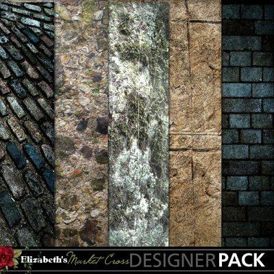 Brickandstone1-01