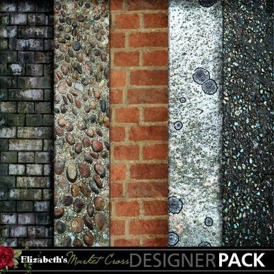 Brickandstone2-01