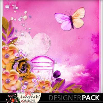 Just_love_me_pb_12x12-001