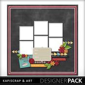 Ks_itsascrappingthing_qp5_pv1_medium