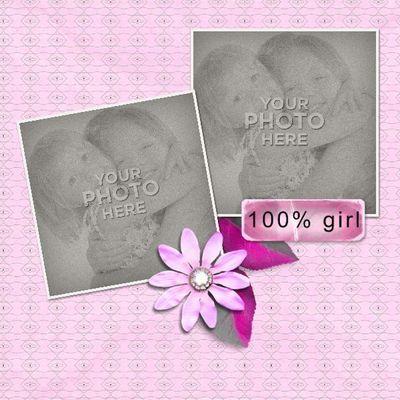 Diamond_girl_pb2_8x8-002