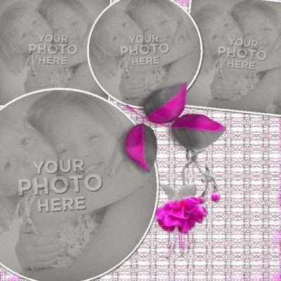 Diamond_girl_pb2_8x8-005