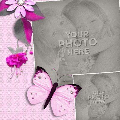 Diamond_girl_pb2_8x8-011