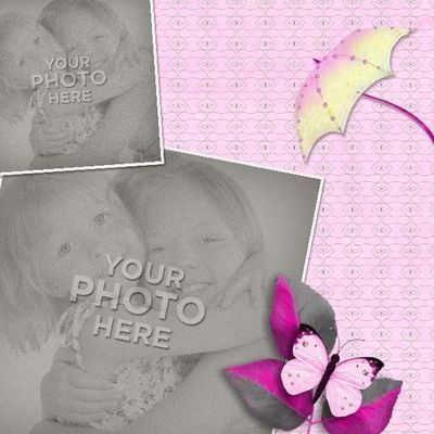 Diamond_girl_pb2_8x8-012