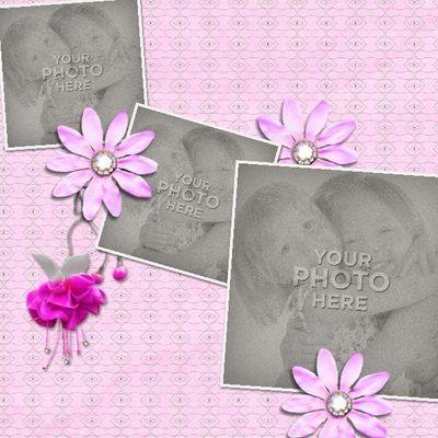 Diamond_girl_pb2_8x8-018
