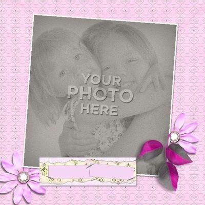 Diamond_girl_pb2_8x8-023