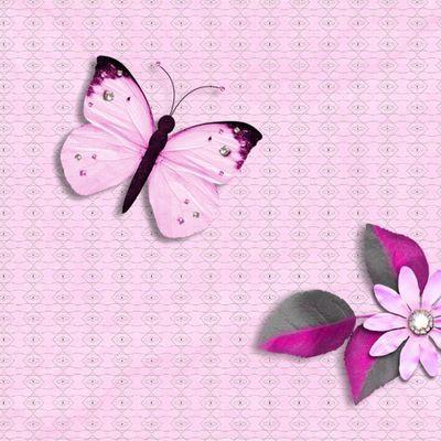 Diamond_girl_pb2_8x8-024