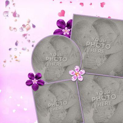 Just_love_me_pb_12x12-003