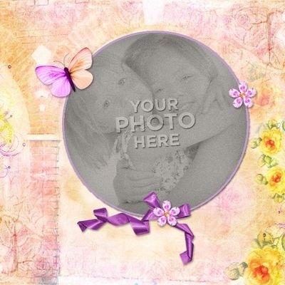 Just_love_me_pb_12x12-013