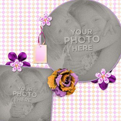 Just_love_me_pb_12x12-019