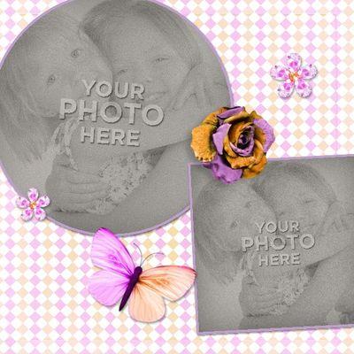 Just_love_me_pb_12x12-020