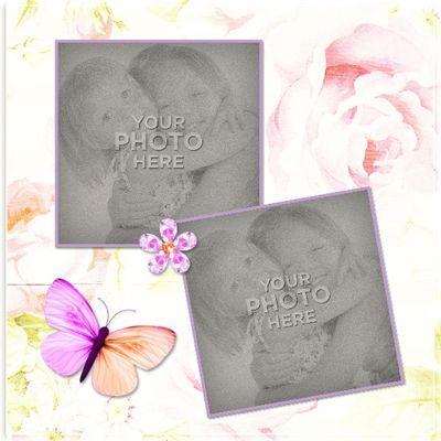 Just_love_me_pb_8x8-002