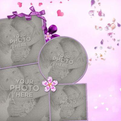 Just_love_me_pb_8x8-004