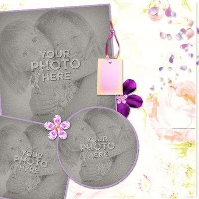 Just_love_me_pb_8x8-010