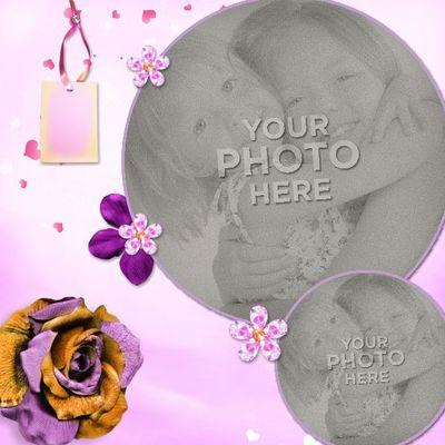 Just_love_me_pb_8x8-011